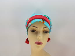 Womens Holidays by Women U0027s Surgical Scrub Hats Or Scrub Caps Gnome For The Holidays