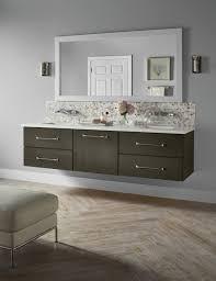 Prefab Kitchen Bathroom Kraftmaid Bathroom Vanity Kitchen Cabinet Brands