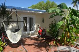 801 waddell ave 2 key west fl 33040 estimate and home details