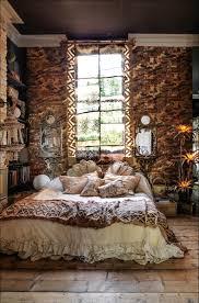 Bohemian Style Decor by Https Www Pinterest Com Apartmentf15 Boho Gypsy