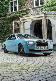 bentley wraith roof 247 best rolls royce images on pinterest rolls royce wraith