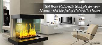 high tech gadgets for your home u2013 part 3
