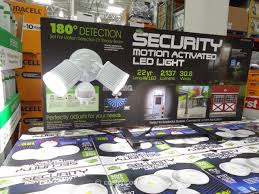 home zone security led motion light home zone security motion activated led light
