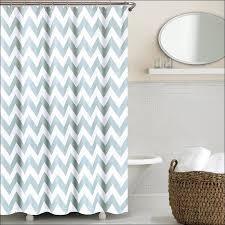 Black And Grey Bedroom Curtains Bathroom Wonderful Chevron Stripe Drapes Green Curtains Yellow