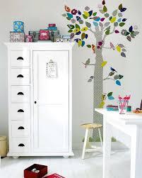 deko baum wand ideen kleines deko baum wand dekorieren sie ihre wohnzimmer auf