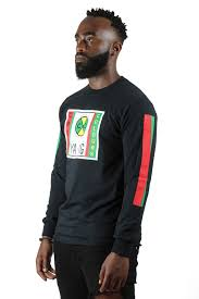 cross colours clothing without prejudice since 1989