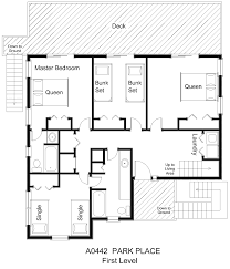 Divosta Floor Plans 100 Park Place Floor Plans Park Place Condos Neighborhoods