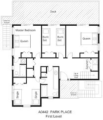 Outhouse Floor Plans by 100 Park Place Floor Plans Park Place Tower Floor Plans