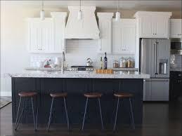 Cream Subway Tile Backsplash by Kitchen Glass Subway Tile Kitchen Gray Subway Tile Kitchen 3x8