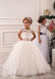 designer communion dresses designers communion dresses online wholesale distributors