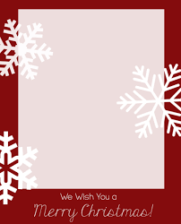 microsoft word greeting card template blank microsoft publisher