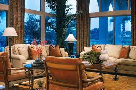gary david designs fine furnishings and interior design