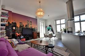 apartment new cool apartments decor modern on cool fantastical