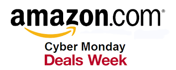 cyber monday 2018 ads deals and sales