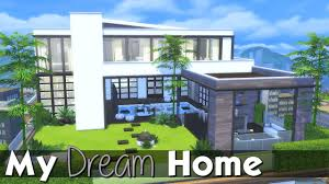 design dream home online game create my dream house in classic build your own game like sims