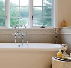 bathroom designers bathroom remodeling design in westchester putnam county ny
