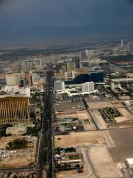 Google Maps Las Vegas Strip by Google Maps Las Vegas Picture Bloguez Com
