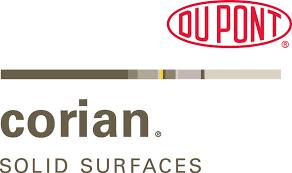 Dupont Corian Warranty Quality Granite Countertops Corian