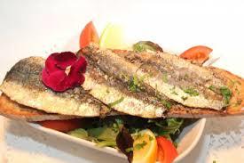 cours cuisine toulon cours de cuisine pour adultes la seyne sur mer le carrement bon