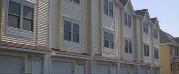 multifamily house plans ma multi family floor plans ri vt ct me
