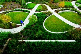 transitional landscape architecture rankings for house