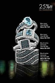 galaxy co wedding rings 69 best romancing the ring images on engagements
