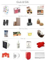 christmas grab bag gifts christmas gift ideas