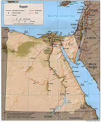World Map Ai File Free Download by Free Egypt Maps