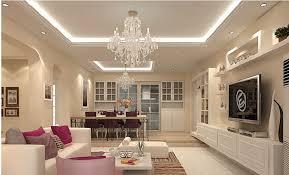 Home Lighting Design Knowledge Bean David Pulse LinkedIn - Home lighting design