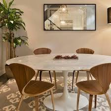 west elm dining table design ideas