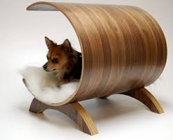 Burrowing Dog Bed Dog Pod For Pets Pinterest Dog Pet Beds And Animal