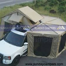 Car Awnings Brisbane 32 Best Oztent Images On Pinterest Tents Camping Gear And Tent