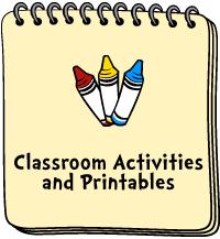 classroom resources dr seuss educators seussville