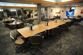 minot afb housing floor plans renovation project set to transform rendezvous dining facility