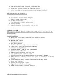sales key words inside sales position cover letter write me custom best essay on