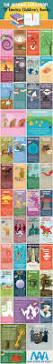 1441 best children u0027s books images on pinterest books for kids