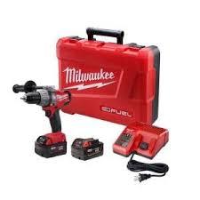 hammer drill black friday sale home depot best 25 milwaukee hammer drill ideas on pinterest milwaukee