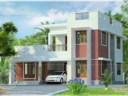 roof 52 roof designs for houses remarkable 27 3400 sq ft flat