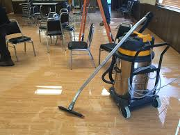 Laminate Floor Cleaning Company Disaster Restoration Company New Bedford Ma Cyclone Cleaning