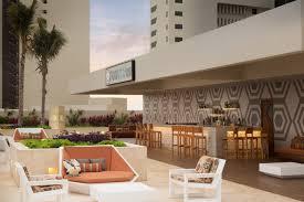 Grand Furniture Lewisburg Wv by Hyatt Ziva Cancun