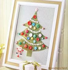187 best christmas craft ideas images on pinterest diy