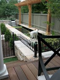 Pergola Landscaping Ideas by 136 Best Outside Spaces Images On Pinterest Outdoor Ideas