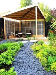 Asian Garden Ideas Asian Landscaping Modern Landscaping Modern Asian Garden Design