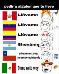 Latino Memes - smosh the legend of zelda rap espa祓ol latino memes vi祓etas rage