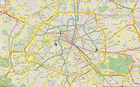 England Google Maps by London Street Map Street Map Of London England