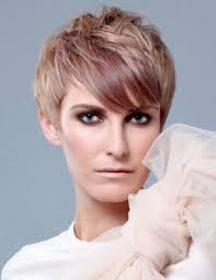 best highlights for pixie dark brown hair 59 best pixie haircut images on pinterest haircut short short