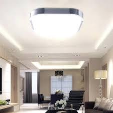 plafond cuisine design lustre design led free plafonnier led pour cuisine ampoule led