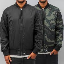 dickies men dickies dickies winter jackets store online price