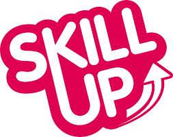 Skills To Add To Your Resume 3 Skills To Make A Robust Resume