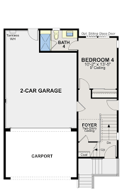residence plan 3 san diego ca 92127 885 900 redfin